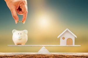 RBI raises housing loan limits under priority sector lending