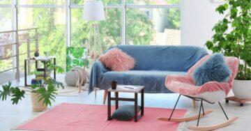 Vastu tips for positive energy at home