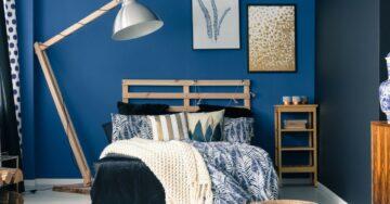 Home décor tips for Cancer sun sign