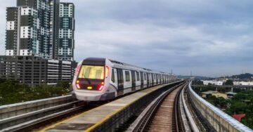 No feasibility to construct Metro 2B line underground: MMRDA to Bombay HC