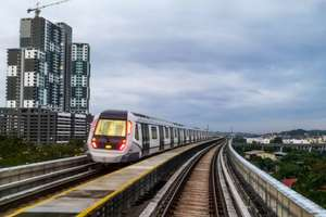 No feasibility to construct Metro 2B line underground: MMRDA to Bombay HC