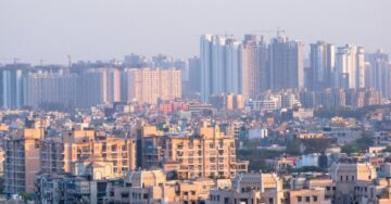 Delhi property market: What's in store?