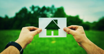 Real estate basics: What is a Greenfield Project?