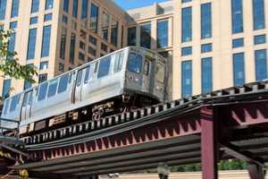 Hyderabad Metro to develop 'heritage precinct'