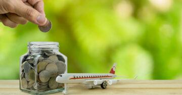 GVK achieves financial closure for Navi Mumbai airport