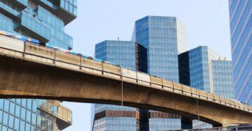How will Mumbai Metro impact the real estate market in the city?