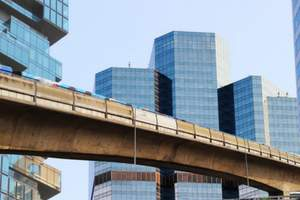 How will Mumbai Metro impact the real estate market in the city?