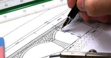 Signature Bridge: Delhi government approves revised estimate Rs 1,518.37 crores