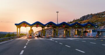 Commuters, investors await Kherki Daula toll relocation
