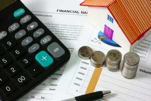 We will deposit Rs 600 crores, if allowed to dispose assets: Jaiprakash Associates to SC