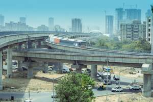 New real estate hotspots in Delhi-NCR