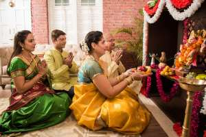 Griha Pravesh Muhurat 2020-21: Best dates for a house warming ceremony