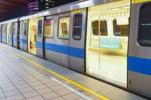 Delhi Metro Pink Line: South Campus-Lajpat Nagar section opened to commuters