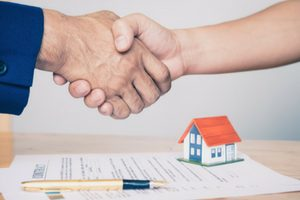 Private landowners, MHADA to join hands for PMAY housing scheme