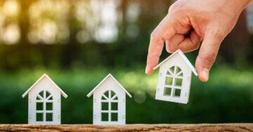 सिडकोने नवी मुंबईतील 14,000 हून अधिक घरांसाठी लॉटरीची घोषणा केली