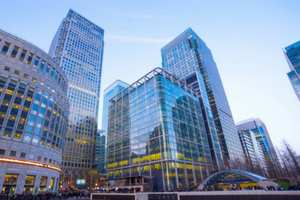 Top 10 office property markets that witnessed highest rental growth in Q2 2018: Colliers report