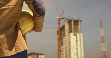 Sumadhura Group launches Sumadhura Nandanam, a premium residential project in east Bengaluru