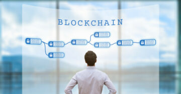 Can blockchain technology solve some of real estate's major woes?