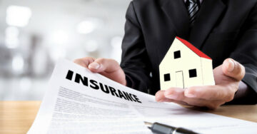 Raheja Universal adopts title insurance policy from HDFC Ergo