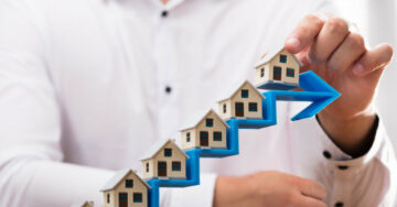 Noida residential sales jump 77 per cent in H1 of 2018