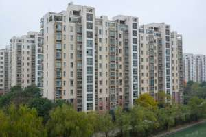 Drop in affordable housing launches impacts Gurugram residential real estate in H1 CY18