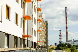 Ambernath: From an industrial suburb to the MMR's affordable housing hotspot