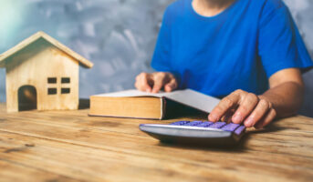 A guide to paying property tax online in Kolkata