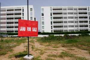 FIR against Robert Vadra, ex-Haryana CM Hooda, over Gurugram land deal