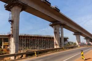 Construction of elevated flyover on Gurugram-Alwar Road to begin from September 21, 2018