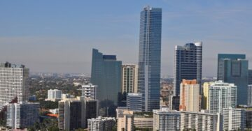 Andheri: A prime residential and commercial hub in Mumbai