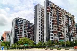 Infrastructure, affordable housing, make Greater Noida a sought-after realty market
