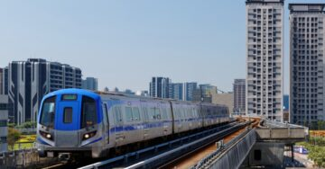Hyderabad Metro: Ameerpet-LB Nagar route to be thrown open, on September 24, 2018