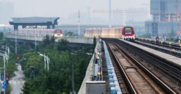 Hyderabad Metro: JBS-MGBS route receives safety clearance