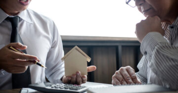 7 mistakes that can ruin your home loan prospects
