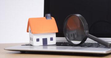 Mumbai Grahak Panchayat launches portal to track non-RERA registered housing projects
