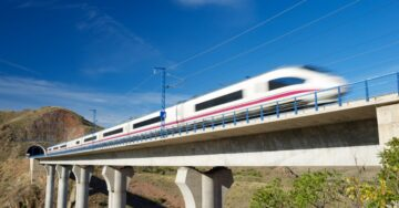 Bullet train: Gujarat government doubles compensation for agricultural land in urban areas