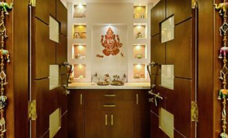 Griha pravesh tips for your new house, this festive season