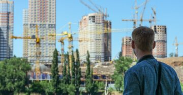 Is the post-RERA period a good time for home seekers to consider under-construction properties?