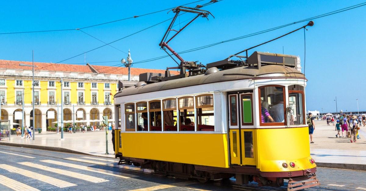 Belarus shows interest in modernising Calcutta Tramways