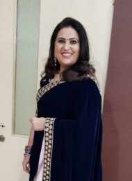 Dussehra 2018: How are your favourite celebrities doing up their homes Neelu Kohli