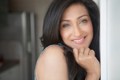 Dussehra 2018: How are your favourite celebrities doing up their homes Rituparna Sengupta