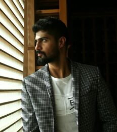 Dussehra 2018: How are your favourite celebrities doing up their homes Tanuj Virwani