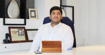 Strategic location, affordable prices, make Greater Noida West a hotspot: Nitish Jain, director, Arihant Group