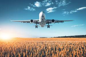 Jewar Airport: Gautam Buddh Nagar administration sends land acquisition proposal to UP government