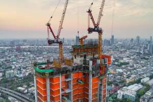 Panvel: Infrastructure developments to propel realty markets