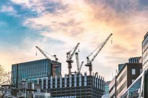 Over 200 affordable housing projects planned under the Smart City Mission in Karnataka: CBRE