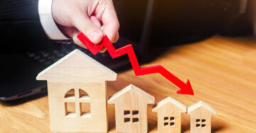 NBFC crisis to delay real estate recovery