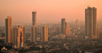 Mumbai Development Plan 2034: An analysis of the pros and cons