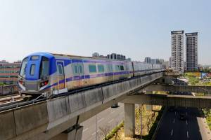 Delhi Metro's Shiv Vihar-Trilokpuri section to be opened on October 31, 2018