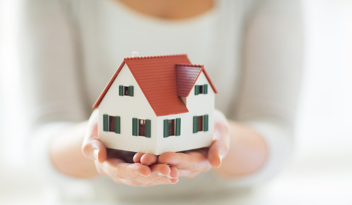 What is freehold property: Meaning, benefits and owner's rights